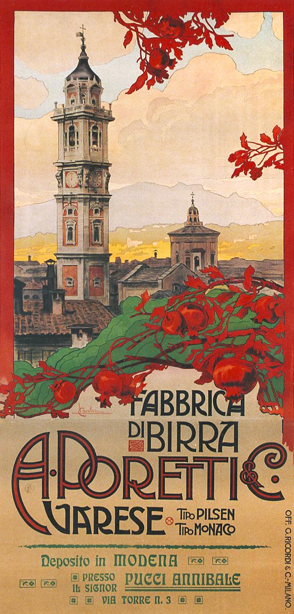 Birra-Poretti-Cavaleri-tower