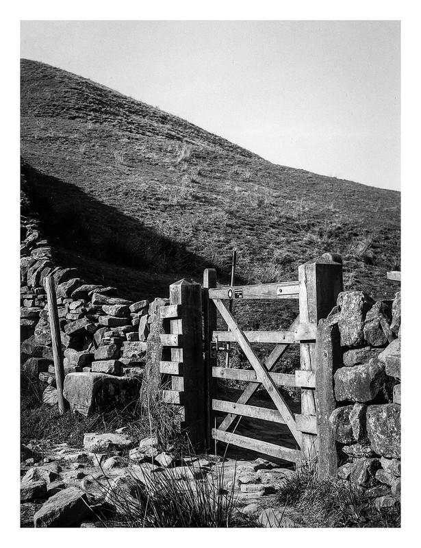 FILM - Gate