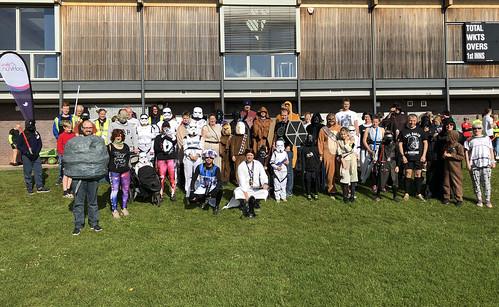269th PH Parkrun 000001-1 Star Wars Costumes