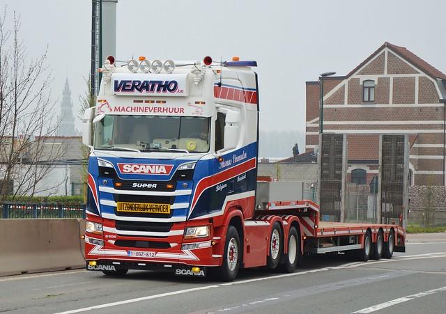 B-Veratho.be-Scania NextGen S500 HL 6x2 Ex Pwt Thermo