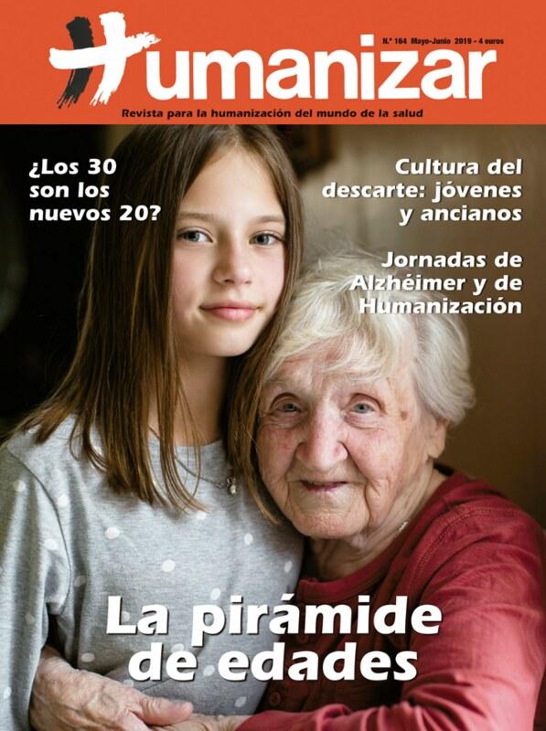 Revista Humanizar
