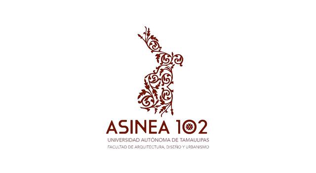 La Facultad de Arquitectura, Diseño y Urbanismo de la UAT será sede de la 102 Reunión Nacional de la ASINEA.
