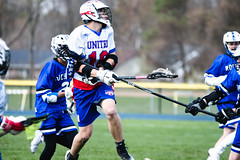 PH United Lacrosse 5.4.19-52