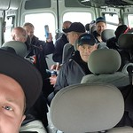 Tagesausflug / Höck 2019: