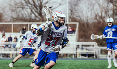 PH United Lacrosse 5.4.19-48