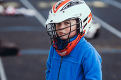 PH United Lacrosse 5.4.19-46