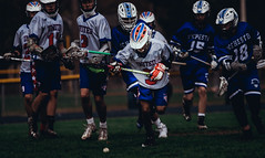 PH United Lacrosse 5.4.19-42
