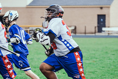 PH United Lacrosse 5.4.19-33
