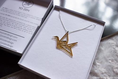 YO_ZEN_Origamijoutsen