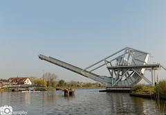 Pegasus Bridge 3