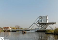 Pegasus Bridge 1