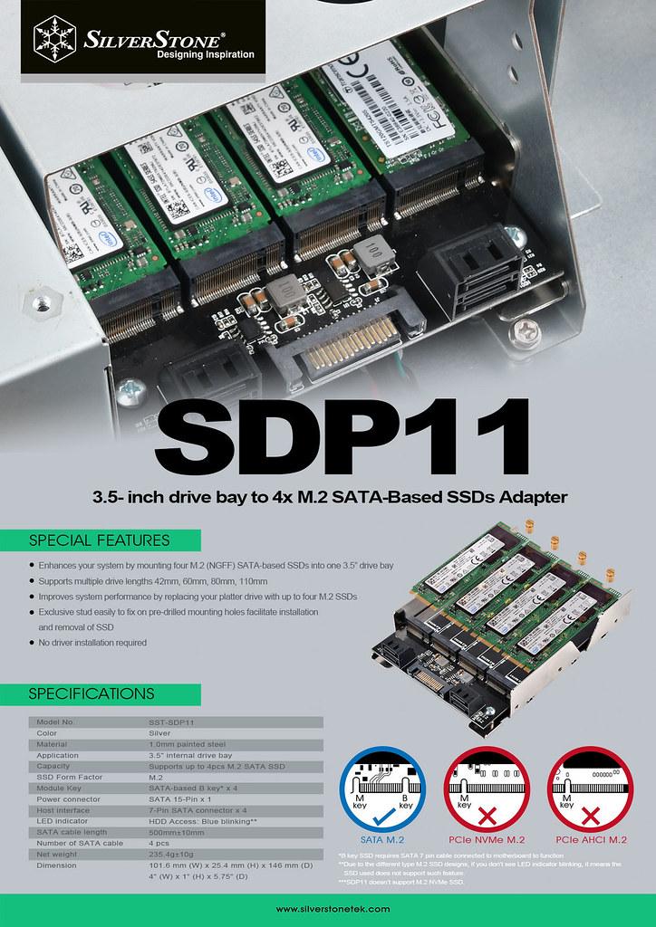 sdp11-edm-en