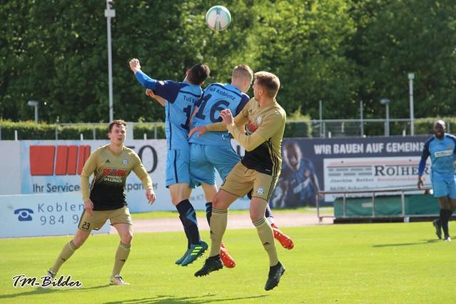 TuS Koblenz - VfB Dillingen 3:0 47723925942_9b2b55d333_z