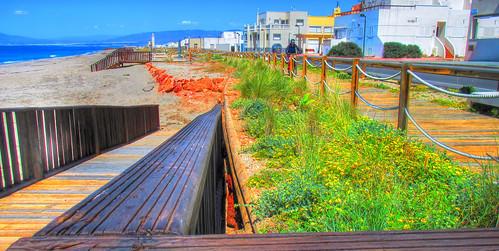 012_Cabo de Gata   by _marter_