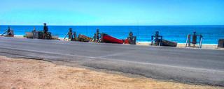 008_Cabo de Gata | by _marter_