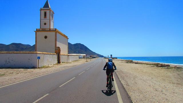 005_Cabo de Gata