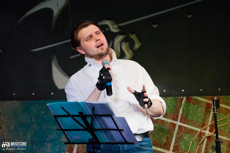 Osipov_607