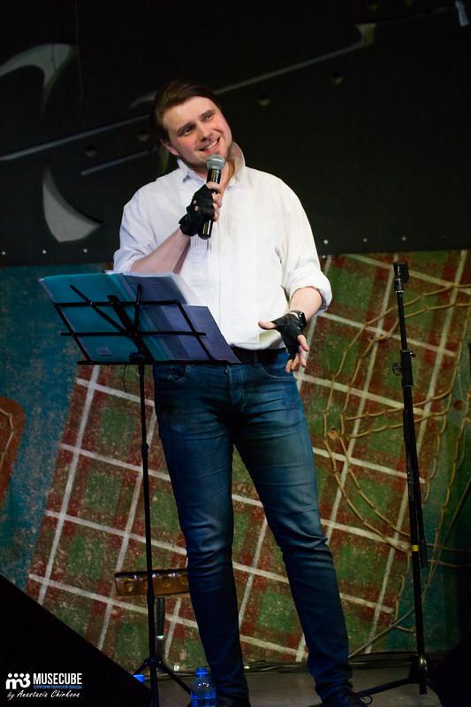 Osipov_0591