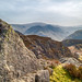 Up on Great Crag. by Tall Guy