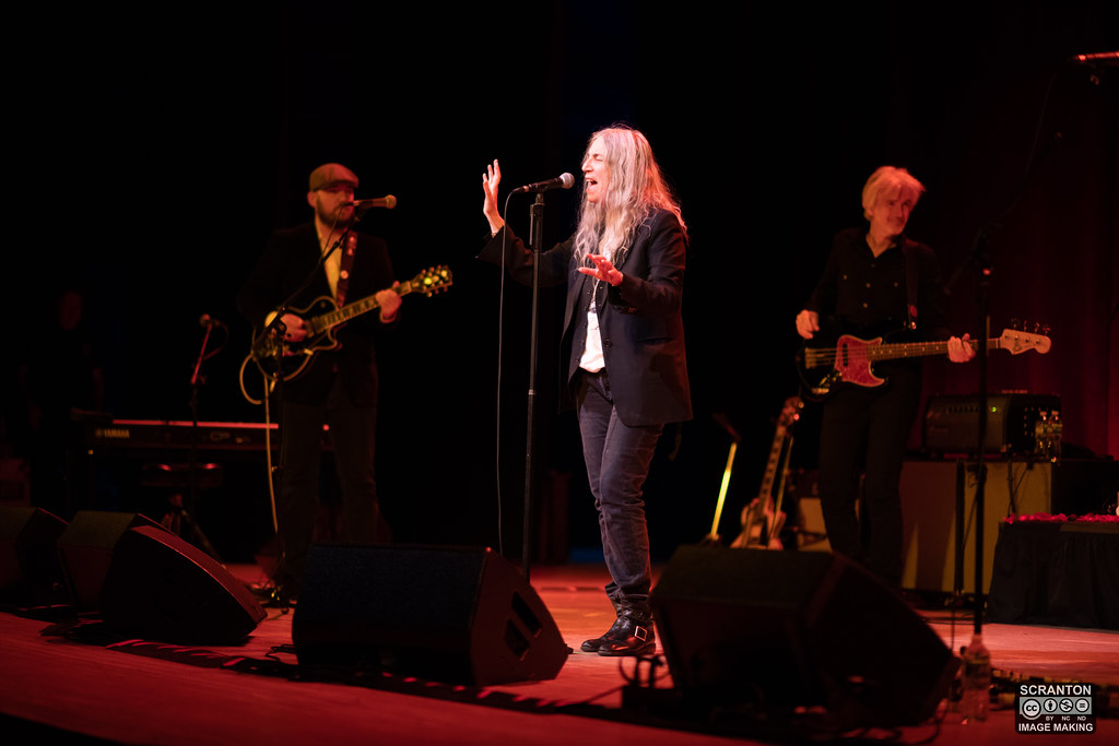 Patti Smith 4-27-19-166.jpg