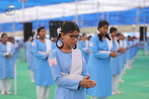 Satguru Pranam
