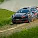 V Rally Circuito de Navarra (26-27/04/2019)