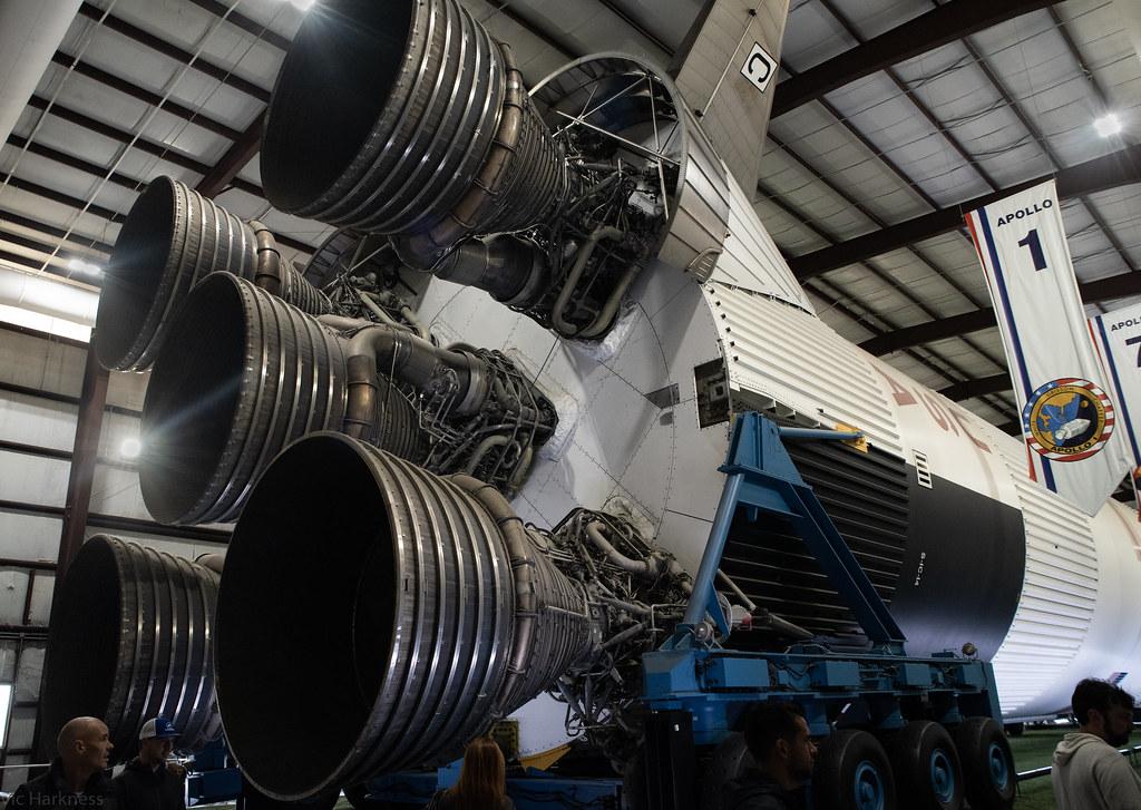 NASA (28 of 35)