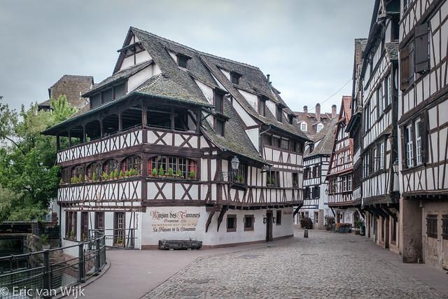 Choucroute / Sauerkraut / Zuurkool since 1572