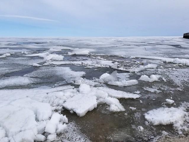 20190428.ice