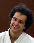 Frédéric Vengeon