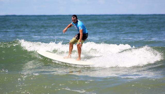 França e Costa vencem Surf Treino em Itacimirim. Fotos: Gabriela Simões