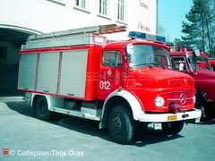 Thijs Gras coll 276-2