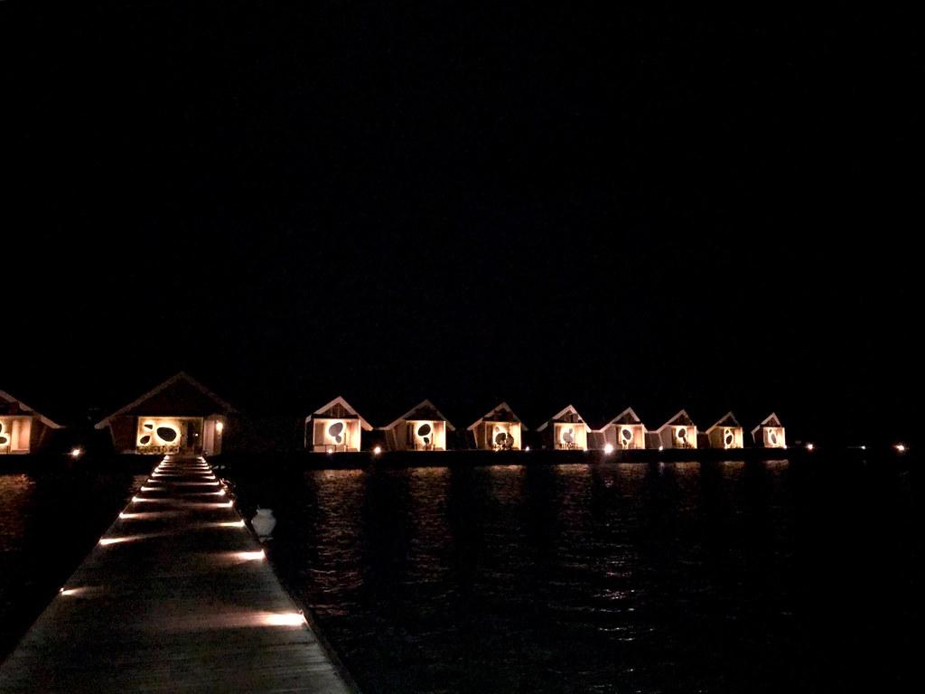 maldives 74