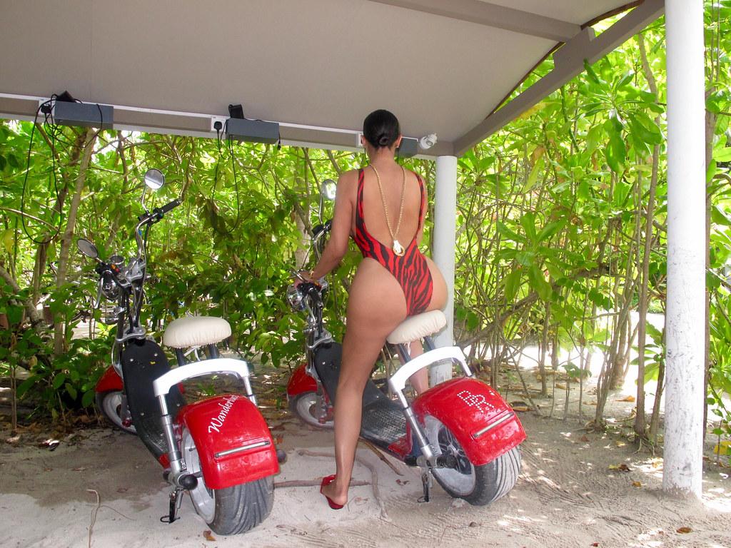 maldives 72