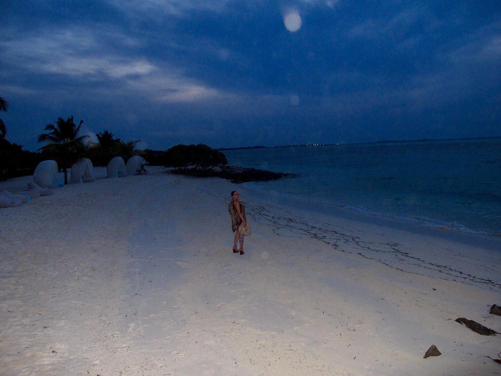 maldives 59