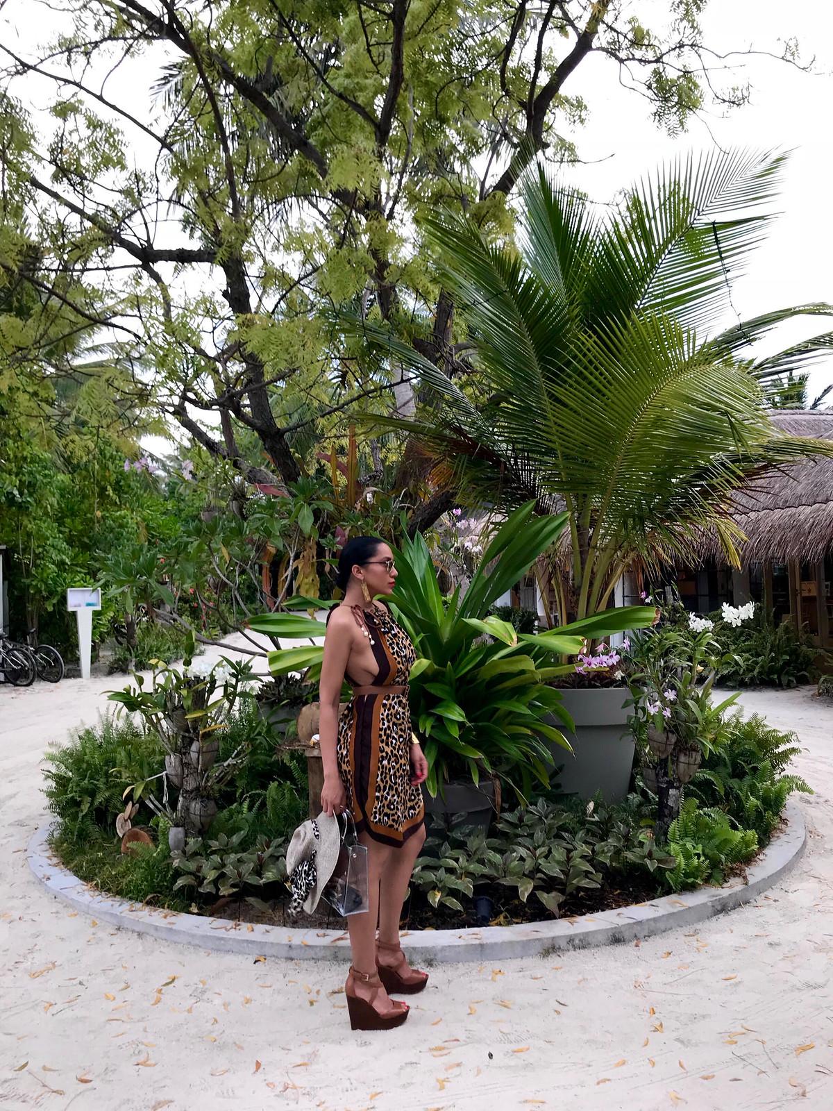 maldives 58
