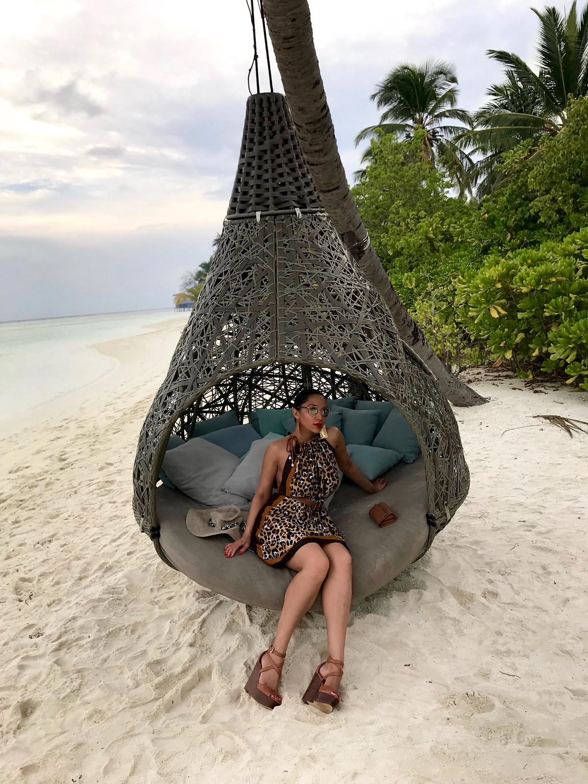 maldives 57