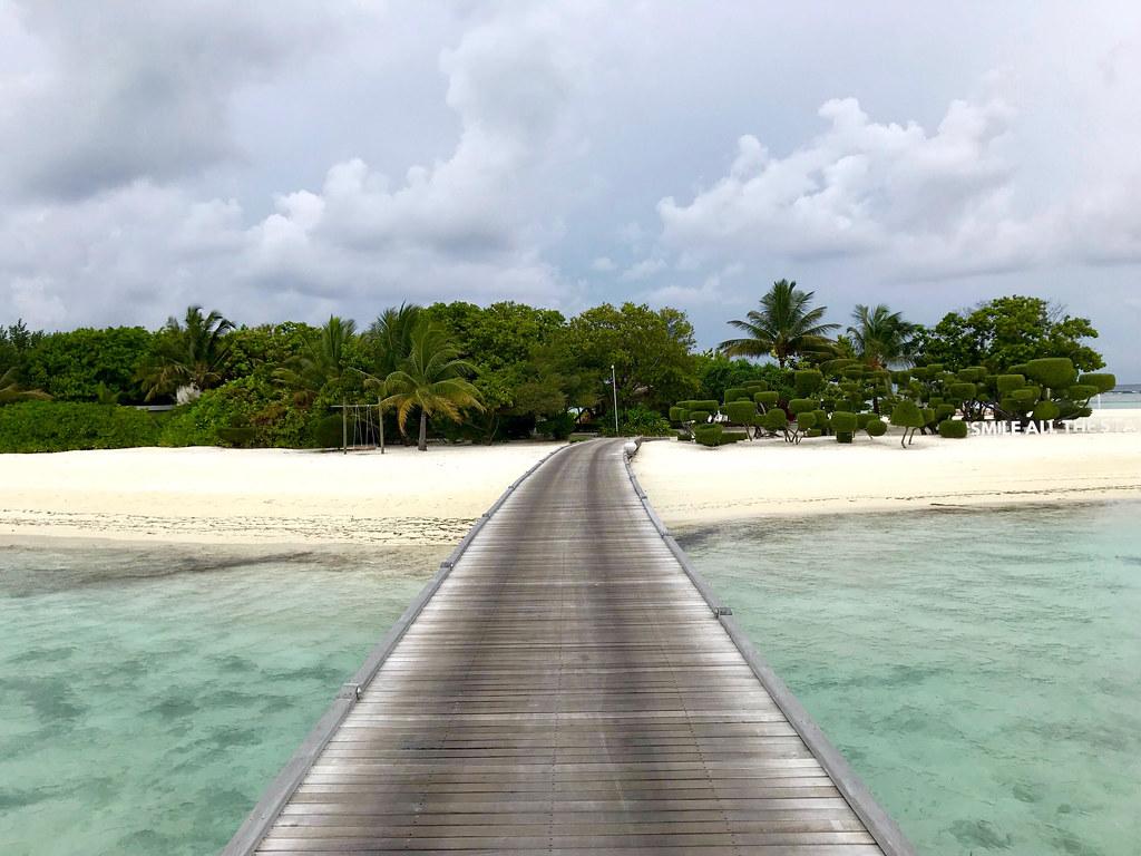 maldives 18