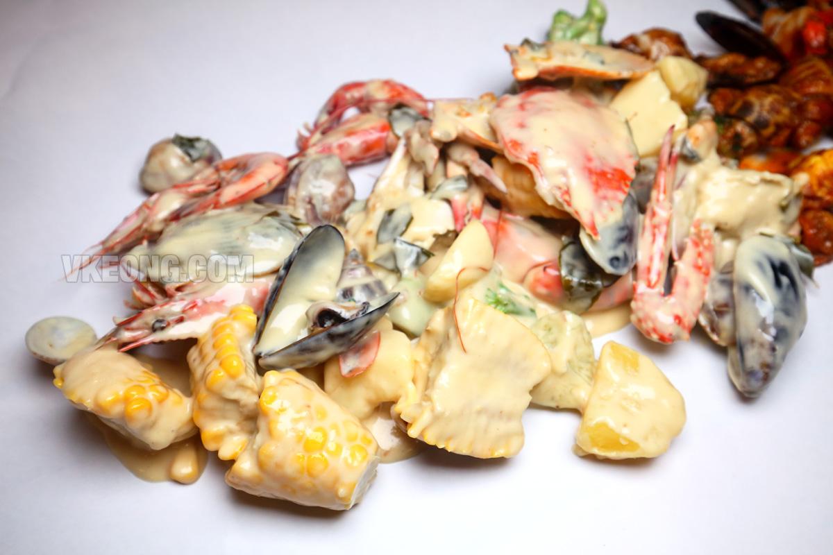 Talaykrata-Seafood-Tabur-Buttermilk