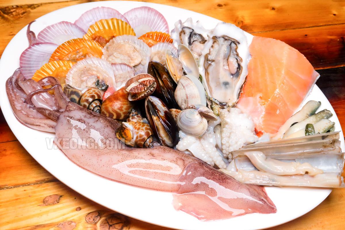 Talaykrata-Seafood-BBQ-Platter