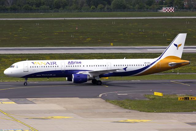 765-UR-COJ-A321-DUS-5'19