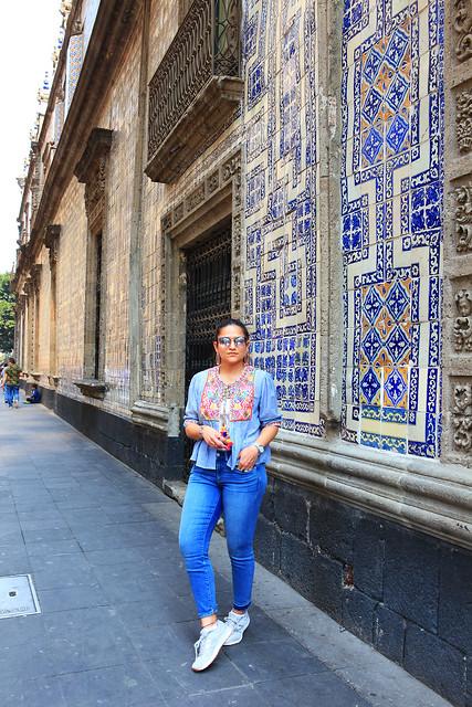 Mexico City Tanvii.com