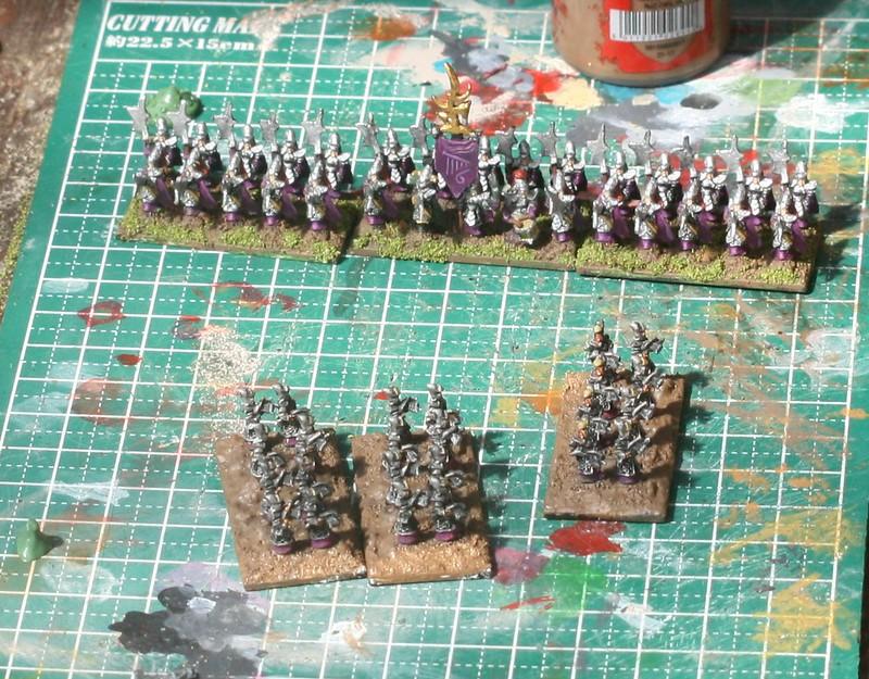 [Armée] Mes Elfes-Noirs - Page 4 47732771202_0053238aa0_c