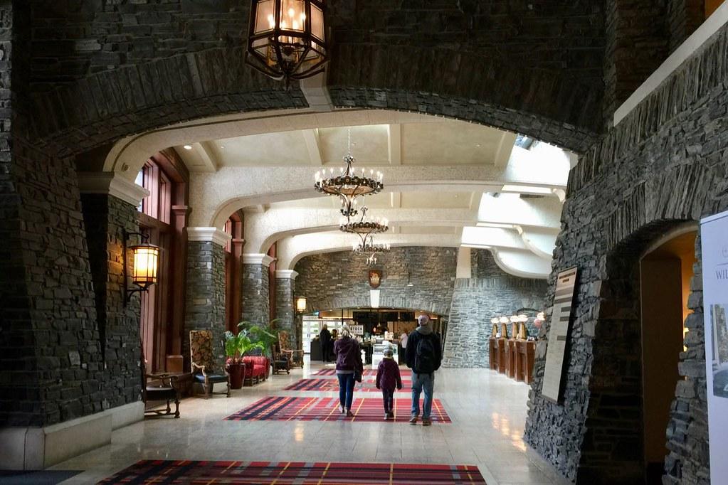 banffsprings-lobby2