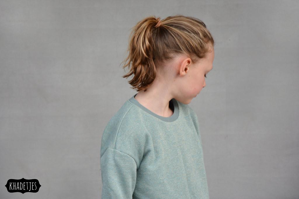 645-02 Jasmine broek Emma sweater Khadetjes