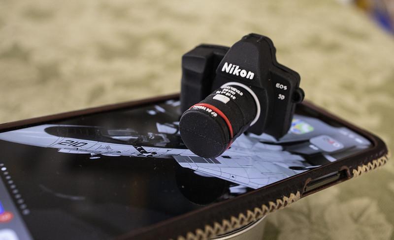 nikon eos 5D USB memory_11