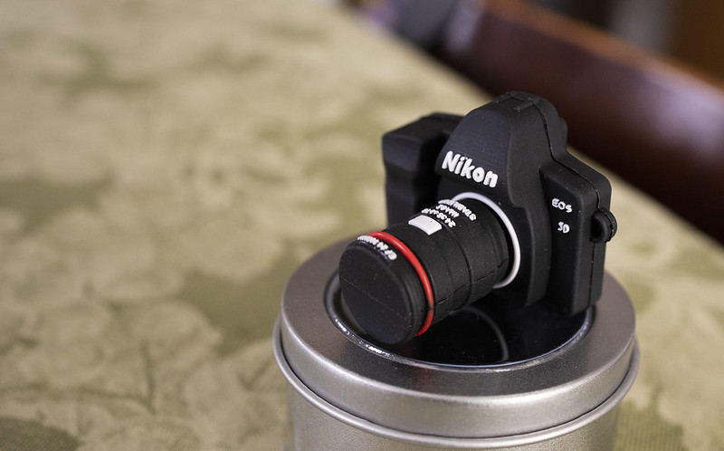 nikon eos 5D USB memory_08