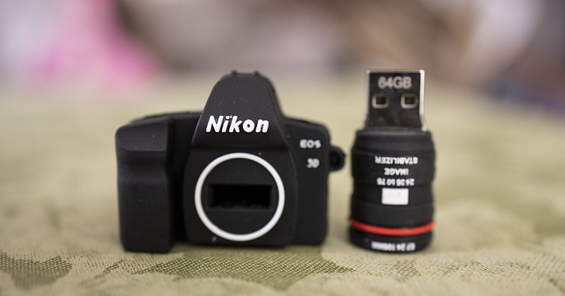 nikon eos 5D USB memory_05