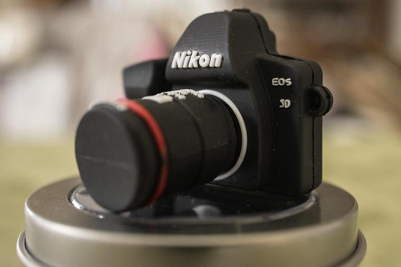 nikon eos 5D USB memory_03