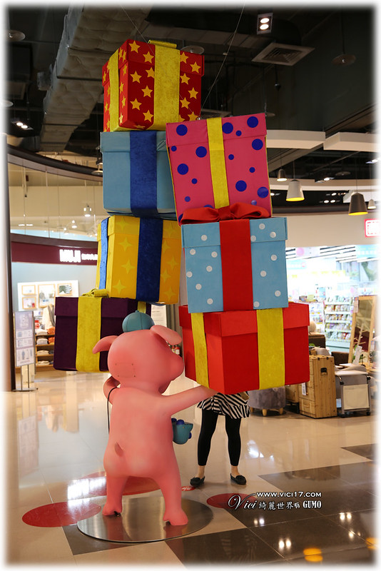 大江購物222
